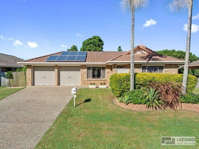 16 Tallowwood Place, Taigum QLD 4018