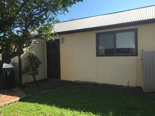 Flat 28 Pendle Way Pendle Hill NSW 2145
