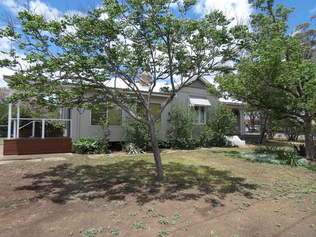 50 Oxford Road, NSW 2337