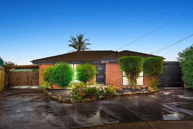2 Mary Court, VIC 3021