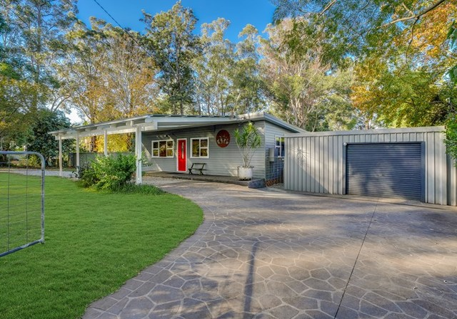 217 Currans Road, Cooranbong NSW 2265