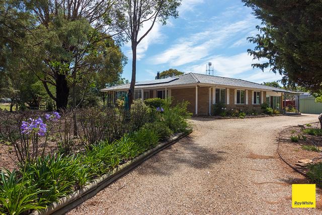 1136 Bungendore Road, NSW 2621