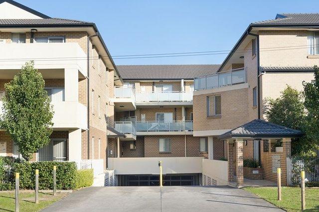 22/13 Regentville Road, Jamisontown NSW 2750