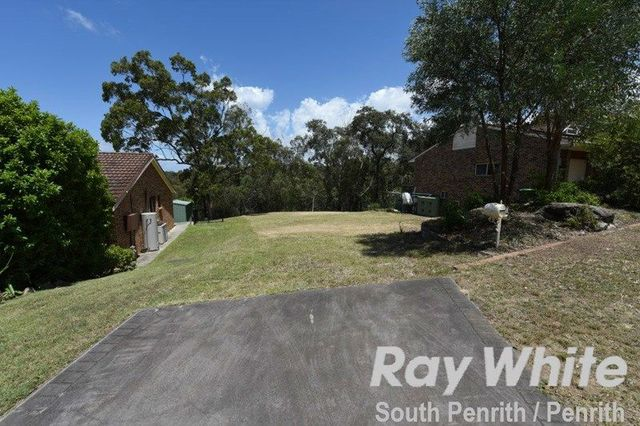 27 Glenelgin Road, NSW 2777