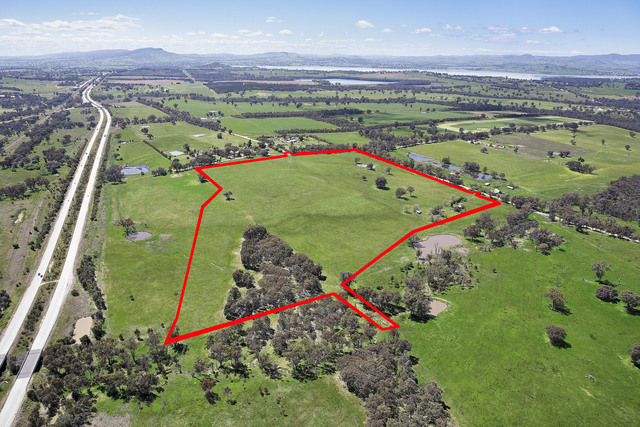 Lot 81 Wignell Road, Thurgoona NSW 2640