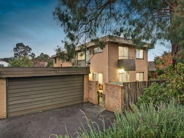 1/66 Somers Avenue, VIC 3085