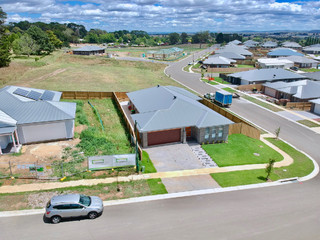 32 Darraby Drive