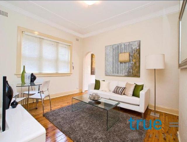 10/131 Curlewis Street, Bondi Beach NSW 2026