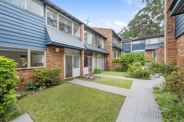 3/55 Wrights Road, NSW 2047