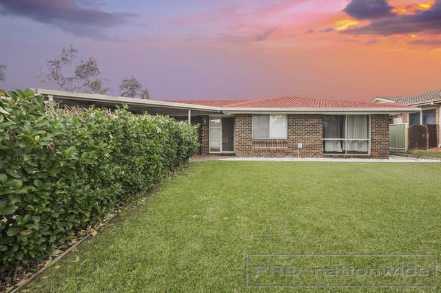 6 South Seas Drive, Ashtonfield NSW 2323