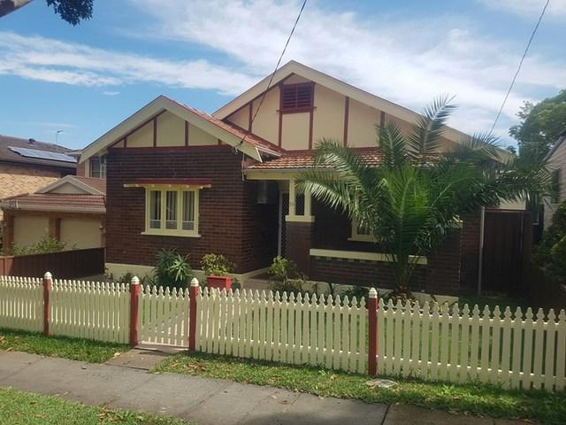 29 Rose Street, NSW 2133