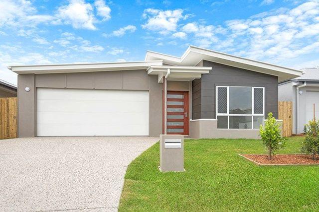 19 Godwit Place, Peregian Springs QLD 4573