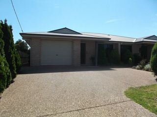 1/118 Sugarloaf Road