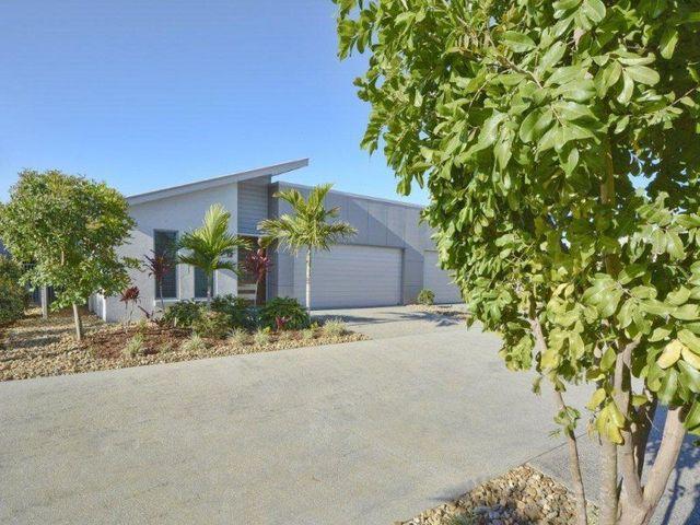 3/21 Minker Road, QLD 4551
