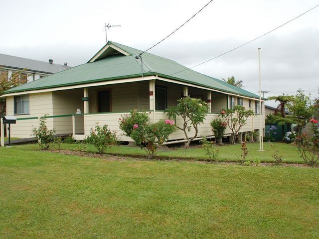 1 Railway, NSW 2455