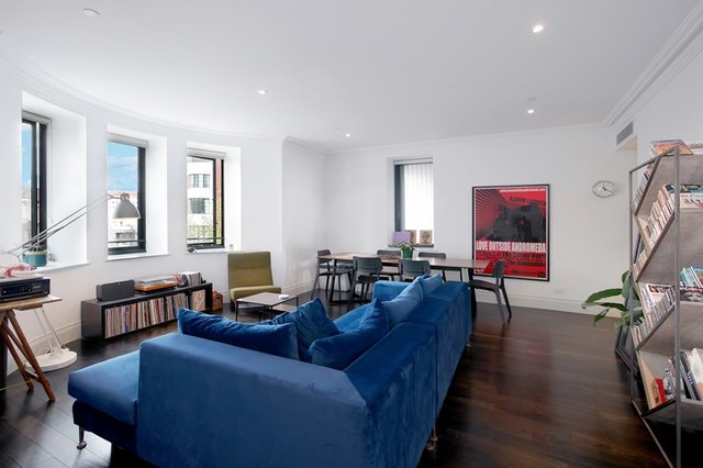 302/9-15 Bayswater Road, Potts Point NSW 2011