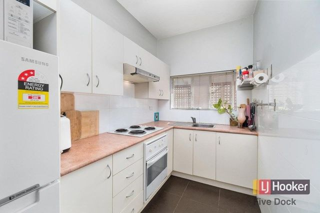 2/36A Therry Street, NSW 2047