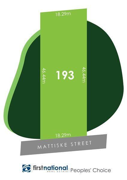 8 Mattiske Street, Freeling SA 5372