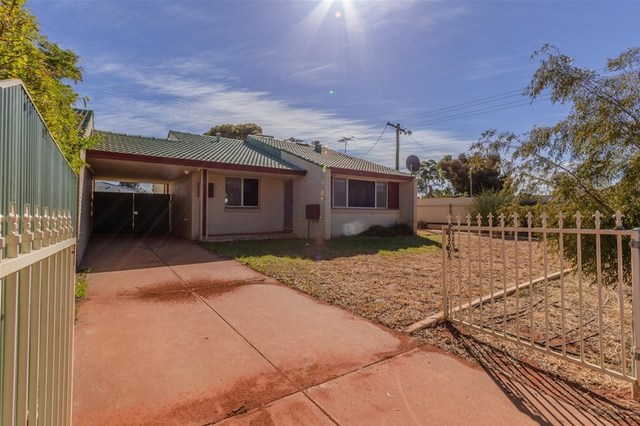 81 Johnston Street, South Kalgoorlie WA 6430
