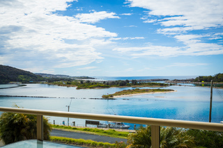 2/97 Campbell Street (Grand Pacific Ii) Narooma NSW 2546