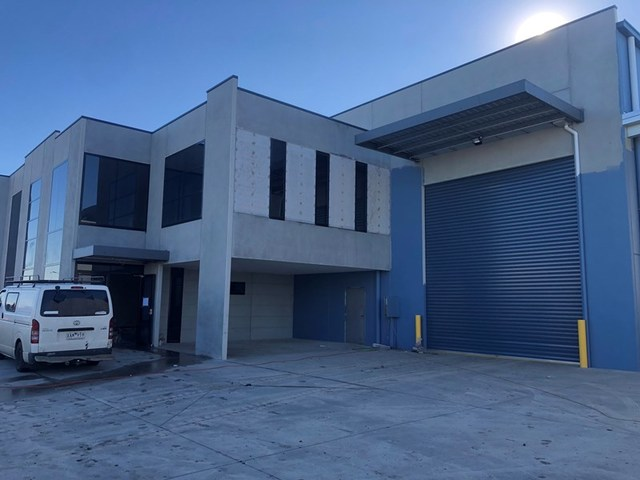 87 Indian Drive, VIC 3173