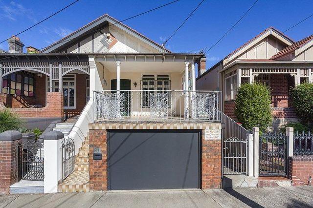 41 Harrow Road, NSW 2048