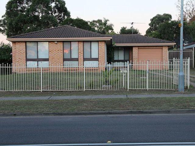 51 Rosenthal Street, NSW 2767