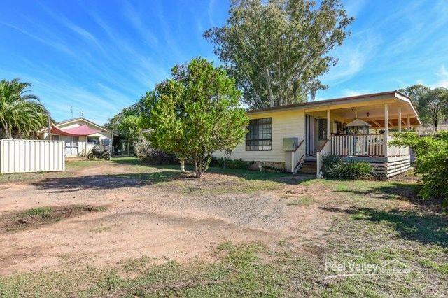 478 Armidale Road, NSW 2340