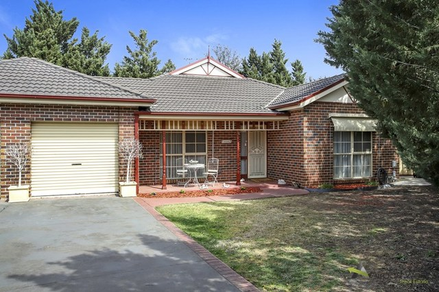 153 Marshall Road, Airport West VIC 3042