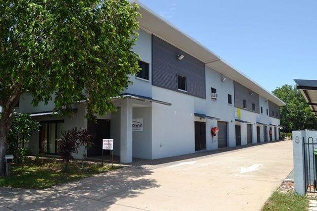 6/8 Caryota Court, NT 0810