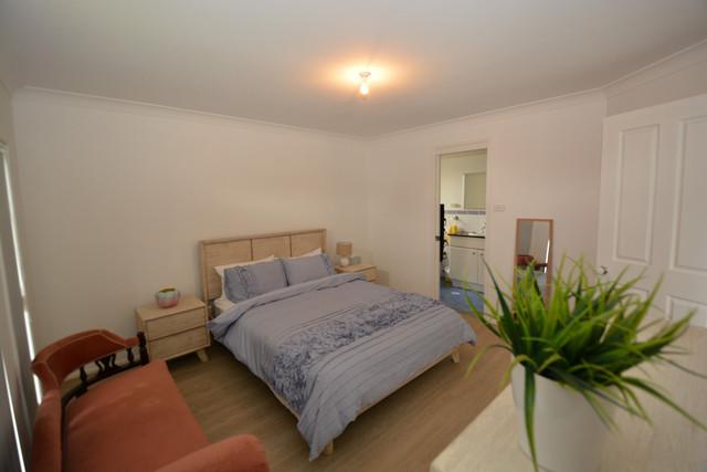 1 Rottnest Street, Shell Cove NSW 2529