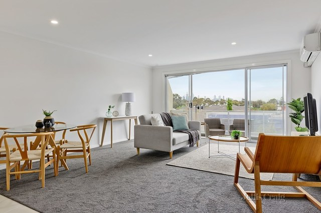 4/180 Union Street, Brunswick VIC 3056