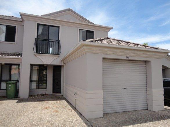94/8 Ghilgai Road, Merrimac QLD 4226