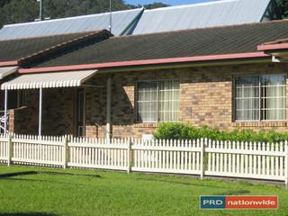 3/60 Groom Street Kyogle NSW 2474