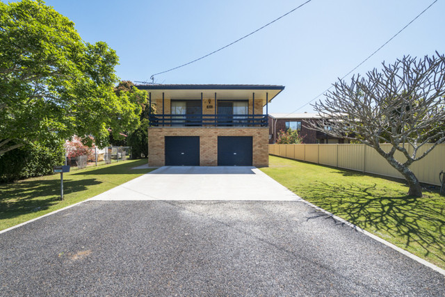 61 Cranworth Street, NSW 2460