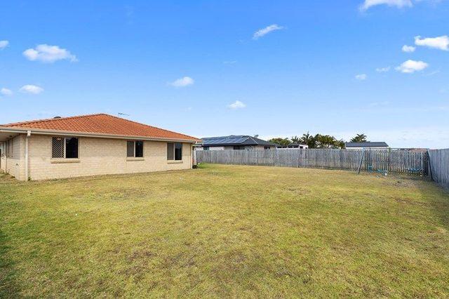 25 Archer Drive, QLD 4655