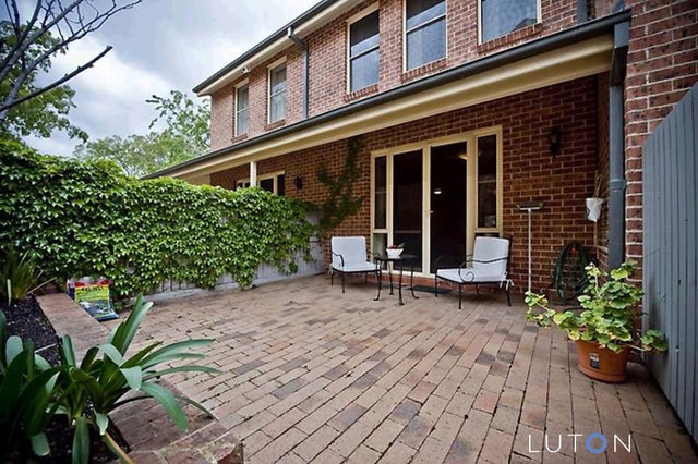 9/3 Ovens Street, ACT 2603