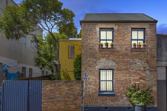 3 Eliza Street, NSW 2042