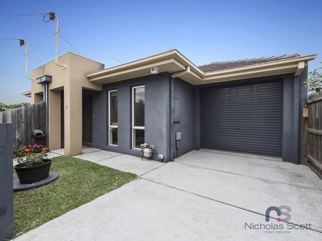 17 Indwe Street, West Footscray VIC 3012