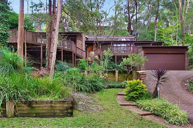 72 Francis Greenway Dr, NSW 2126