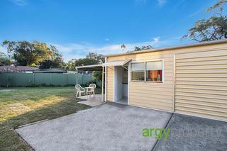 263a Port Hacking Rd