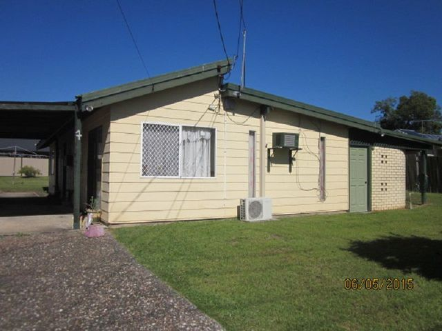 4 Rellam Street, Loganlea QLD 4131