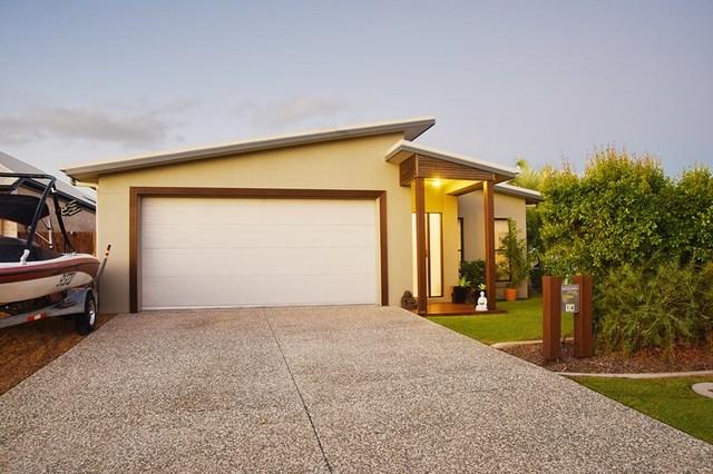 14 Griffin Crescent, Caloundra West QLD 4551