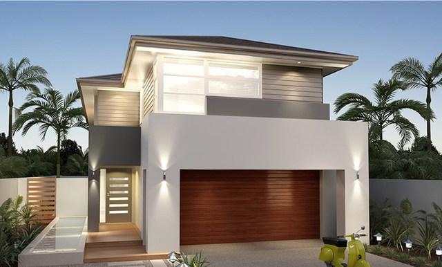 Lot 94/null Yering Street, QLD 4110