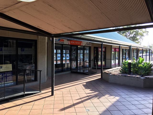 Shop 4/193-195 Great Western Highway, Hazelbrook NSW 2779
