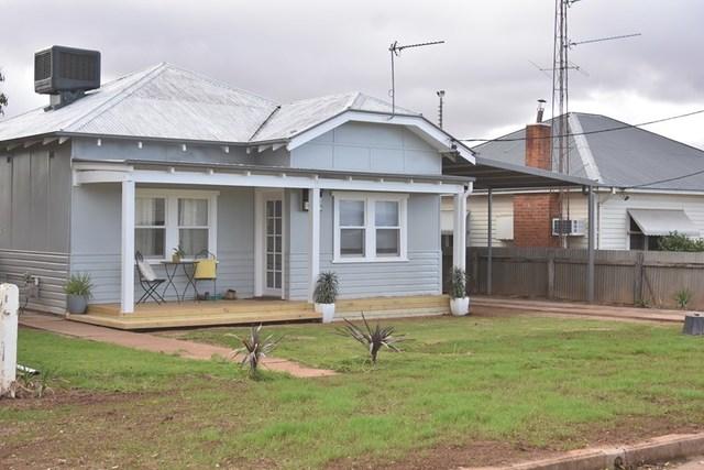 3 Pardey Street, Temora NSW 2666