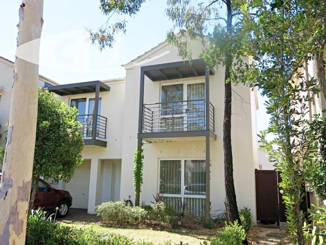 7 Konrads Avenue, NSW 2127