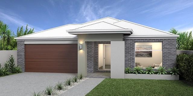 Lot 508 Off Limekilns Rd, Bathurst NSW 2795