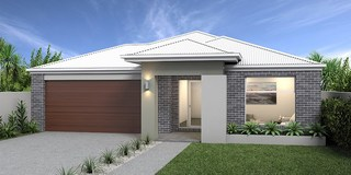 Lot 120 Figtree Blvd