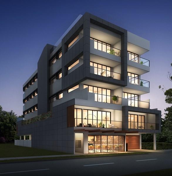 60 Belford Avenue, Prospect SA 5082